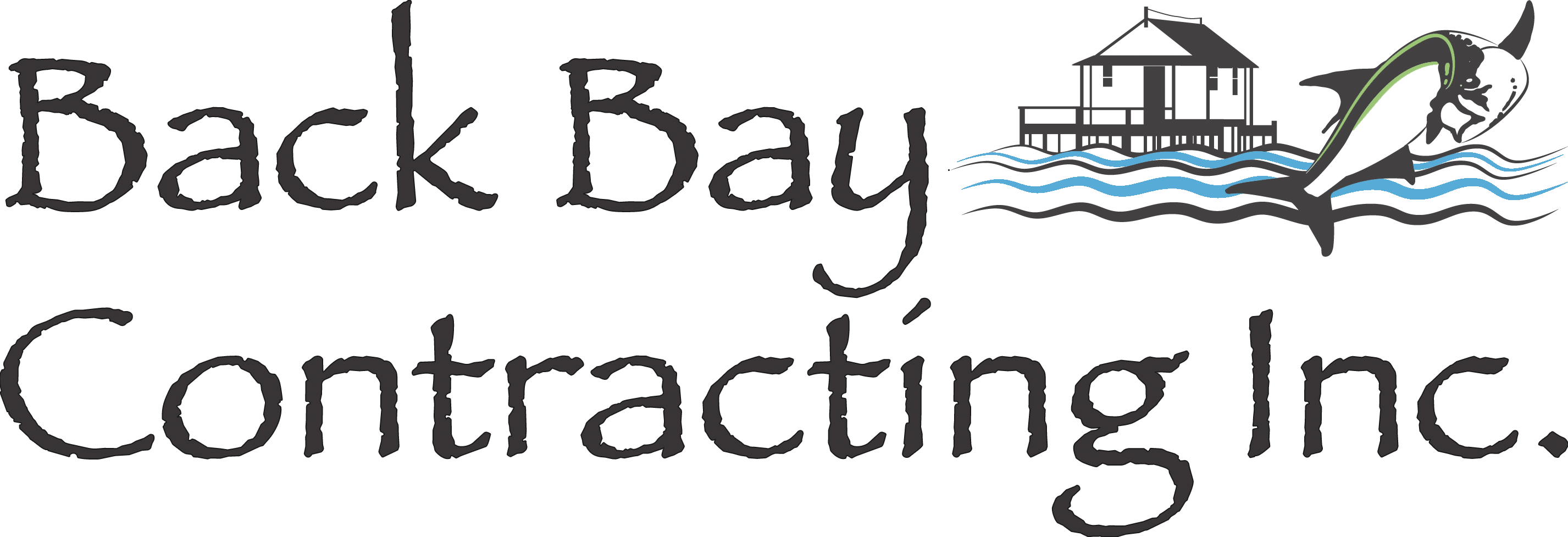 Back Bay Contracting